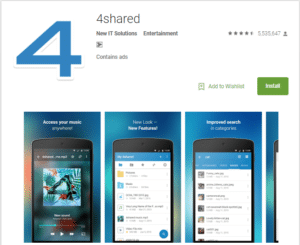 get-paid-apps-free-download-4shared-apk-download