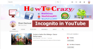 incognito-in-youtube