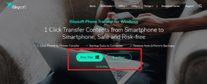iskysoft-android-backup-to-computer-pc