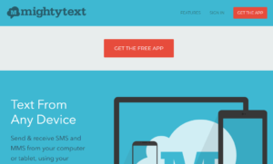 mightytext-android-text-message-windows-pc-sync