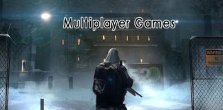 Most popular multi player games for Android