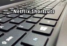 netflix-keyboard-shortcuts-windows-mac-os