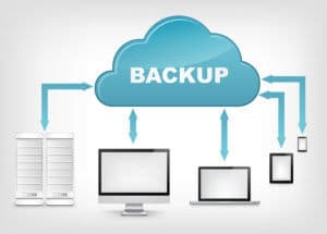 server-backup-recovery-benefits