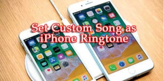 set-custom-song-iphone-ringtone