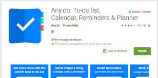 to-do-any-do-app-android-free-download