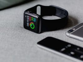 Remove Passcode From Apple Watch