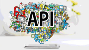 api-management-principles