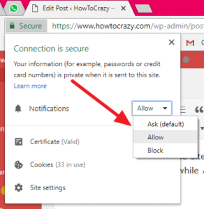google-chrome-desktop-notifications