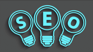 seo-types-you-must-know-about