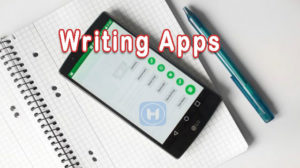 writing-apps-for-android-ios