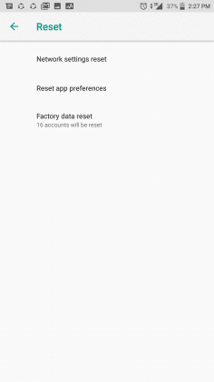 Troubleshoot App Not Installed Error on Android