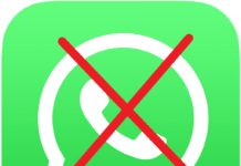 How to know whether you are blocked in WhatsApp by your friend