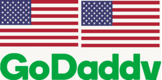 US Domain Prices Comparison GoDaddy versus 1&1