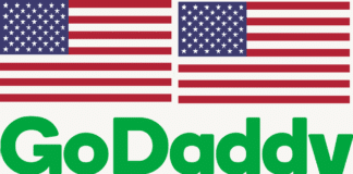 US Domain Prices Comparison GoDaddy versus Google Domains