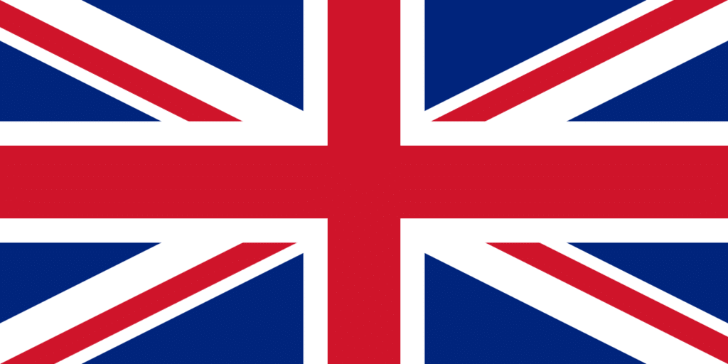 Domain Registration for United kingdom - UK Domain Prices Comparison