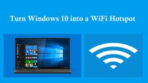 windows-10-hotspot-feature-on-setting