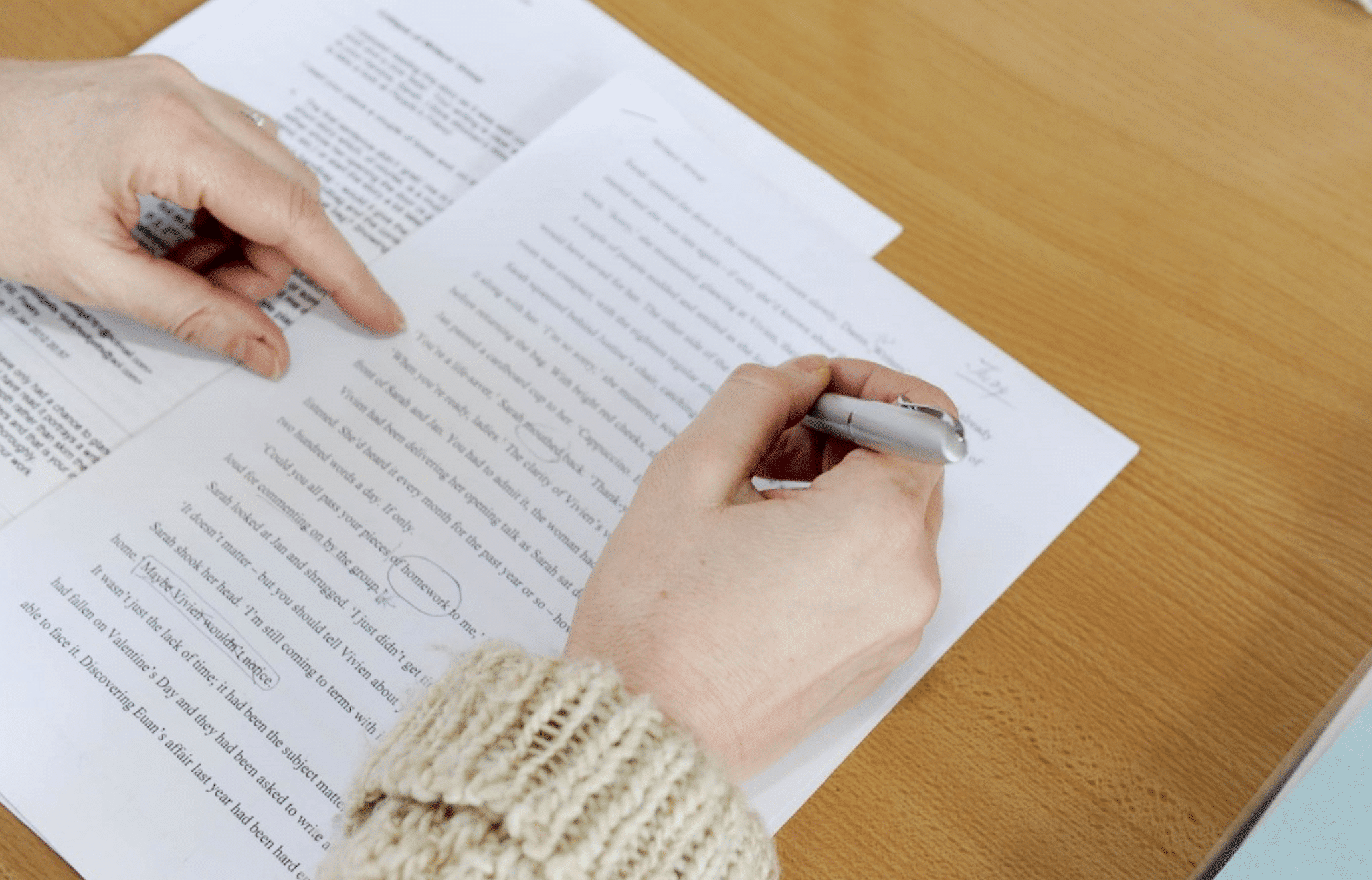 Accademic writting best expository essay writers site