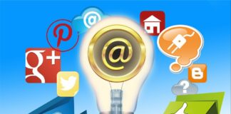 Email Marketing or Social Media Marketing