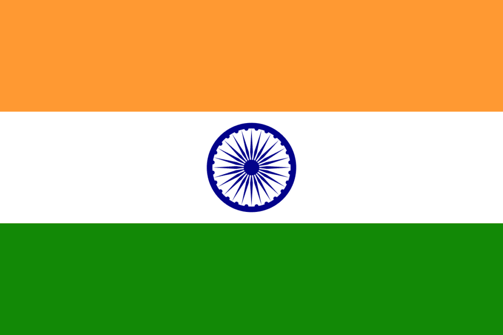 INDIA Domain Prices Comparison Guide - 2018