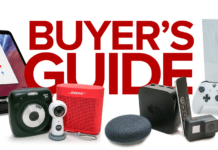 Gadgets-buying-guide