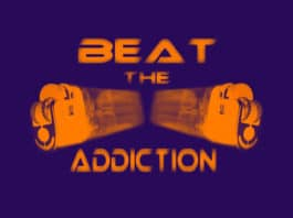 How to use technology to beat addiction