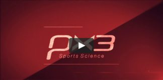 How Science and Technology are Transforming Sports and Athletes
