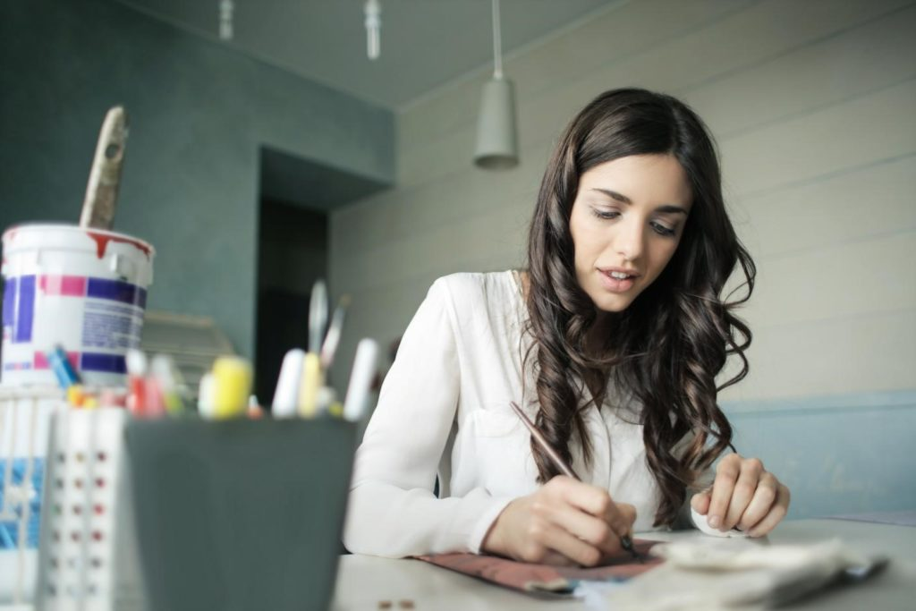 Best Tools for Improving Writing Skills