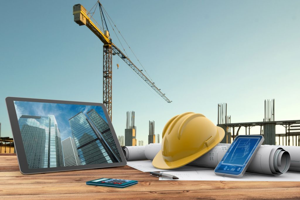 Bidding Software for Construction