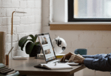 How to Design a Website for your Small Business