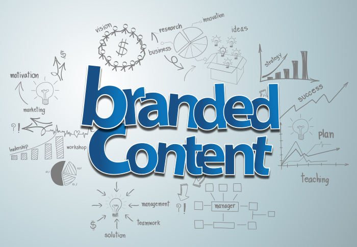 How to Write Branded Content Effectively