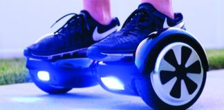 how-to-pick-the-best-hoverboard-under-100