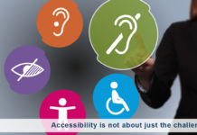 Site Accessibility Testing