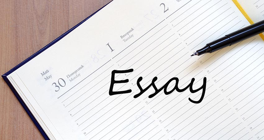 Tips for Essay Writing Service and Homework