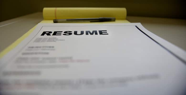 How to Better Your Resume