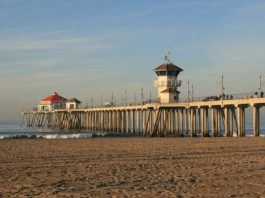 How to Have an Amazing Perfect Family Vacation In Anaheim