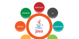Why Java Is the Important Language