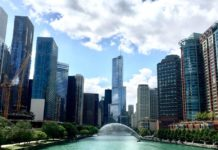 Make Your Business Trip To Chicago More Fun