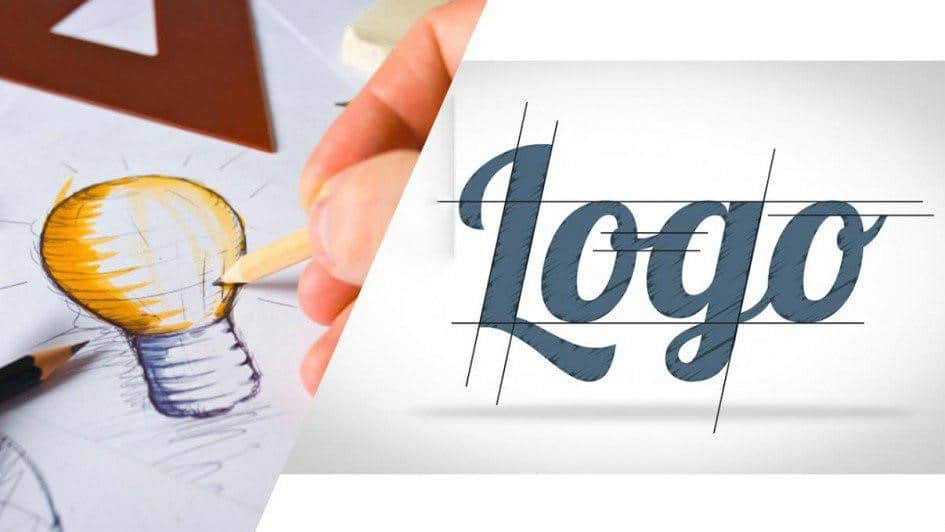 Eye Catching and Memorable Logo Design