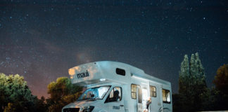 6 Travel Trailer Accessories You Should Have on Your Road Trip