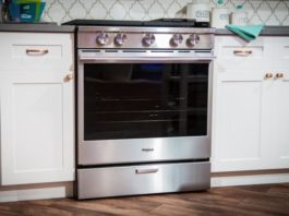 7 Things to Remember When Looking For The Best Appliance Repair Service