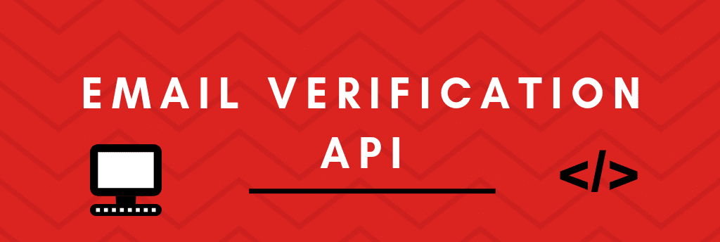 Email Validation API