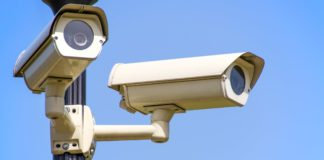 Common Mistakes To Avoid During Security Camera Installation