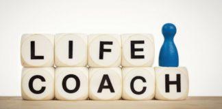 Start Living The Life You Want Through Success Life Coaching