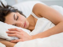 The Things You Do Before Bedtime That Ruins Your Sleep
