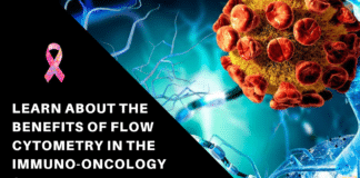 In the latter case, the job of our immune system is to target and destroy such cells