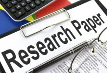 10 Reasons to Have Your Research Paper Written by Experts