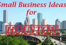 3 Steps To Run Your Business Efficiently In Houston