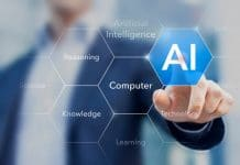3 Ways AI Can Better Your Business