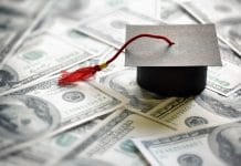 6-Ways-to-Supplement-Your-Student-Loans