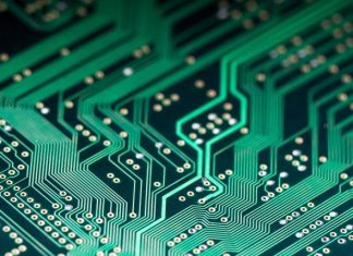 Choose the best PCB manufacturer for making good projects